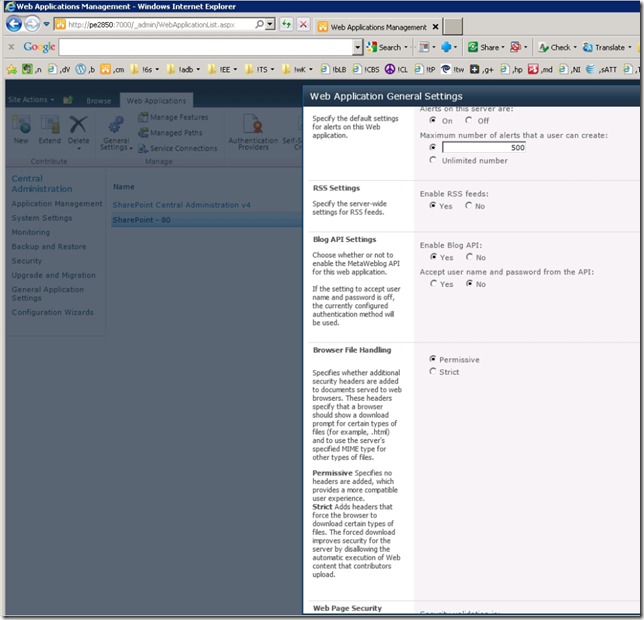 Wordpress Pdf Instead Of Open