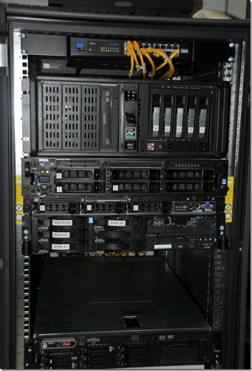 Best Of Dell Poweredge 2950 Drivers